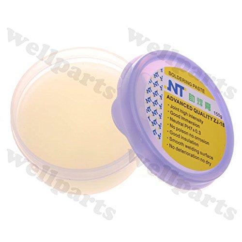 wonderful-offer-100g-soldering-solder-paste-flux-cream-welding-paste-nt