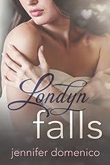 Londyn Falls Paperback