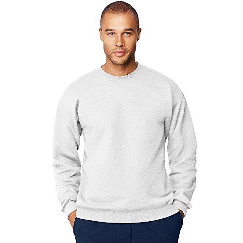 Ultimate Cotton Crew Sweatshirt - 7