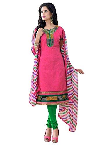 Vibes-Womens-Silk-Salwar-Suit-Dress-Material