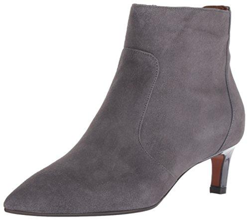Suede Ankle Grey Marilisa Women's Aquatalia Boot znqB6xEwn8