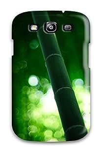 New Arrival Premium S3 Case Cover For Galaxy (hokokuji) wangjiang maoyi by lolosakes