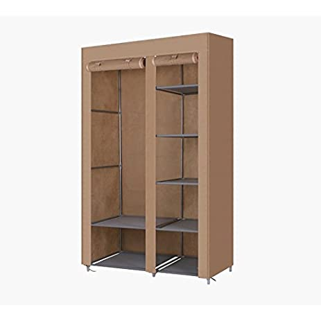 Armoire wardrobe storage cabinet - Cabinet comptable thionville ...