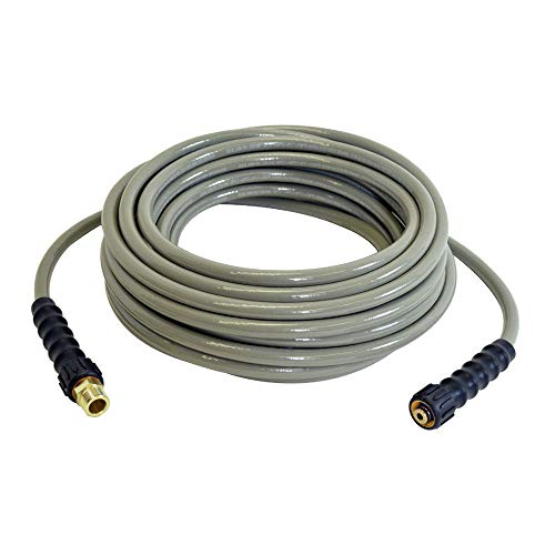 Buy rated water hoses