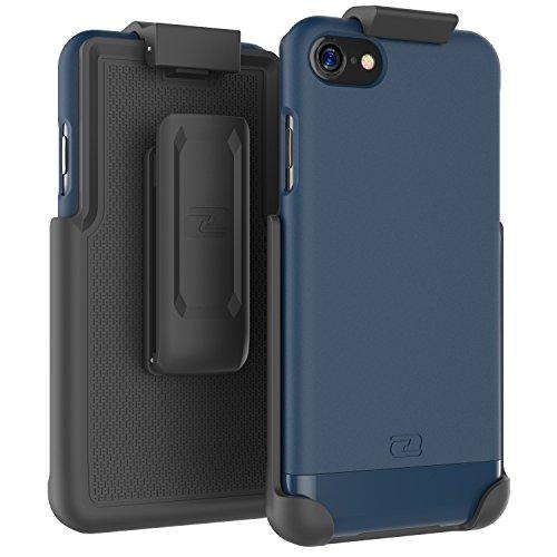 iPhone Belt Case 2pc set
