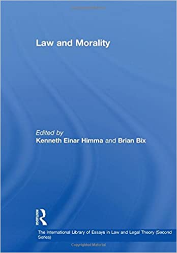 Thesis Statements For Persuasive Essays Law And Morality The International Library Of Essays In Law And Legal  Theory Second Series St Edition Essay On Health Awareness also Argument Essay Sample Papers Law And Morality The International Library Of Essays In Law And  Health Education Essay