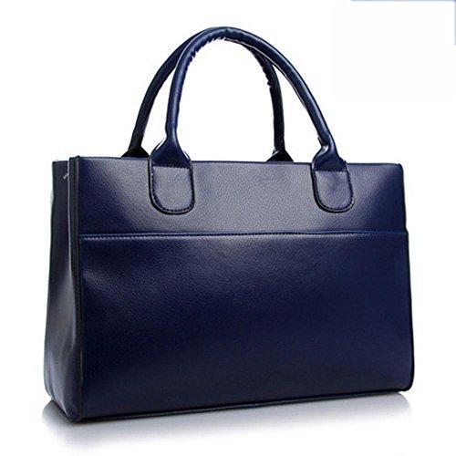 cross shoulder Axiba women oblique mobile phone Blue bags bag Single multifunction wtXFq7gFc