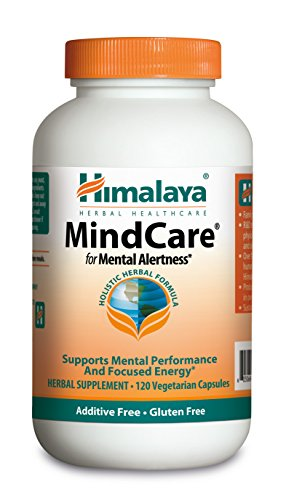 himalaya-mindcare-mentat-for-brain-mental-alertness-1170mg-120