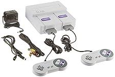 16-bit Entertainment System