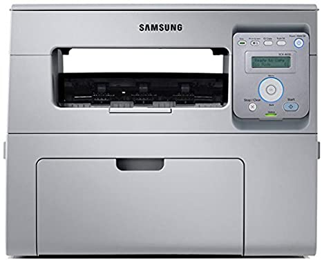 Samsung SF-565PR MFP Universal Print Drivers for PC