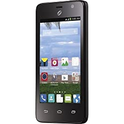 Image of the product NET10 Wireless Prepaid   that is listed on the catalogue brand of ZTE.