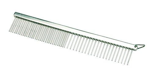 oster flea comb - 4