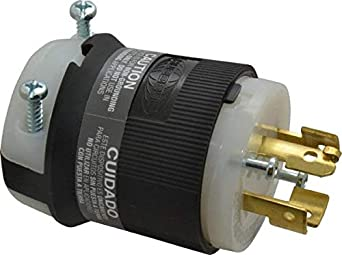 hubbell wiring device kellems 120 208 vac 20 amp. Black Bedroom Furniture Sets. Home Design Ideas