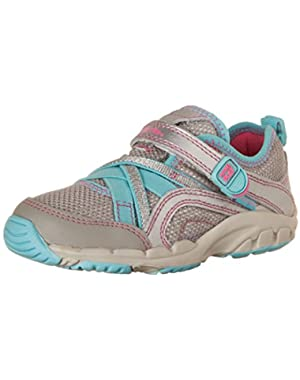 Made 2 Play Serena Sneaker (Toddler/Little Kid)