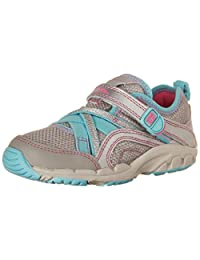 Stride Rite Made 2 Play Baby Serena Sneaker