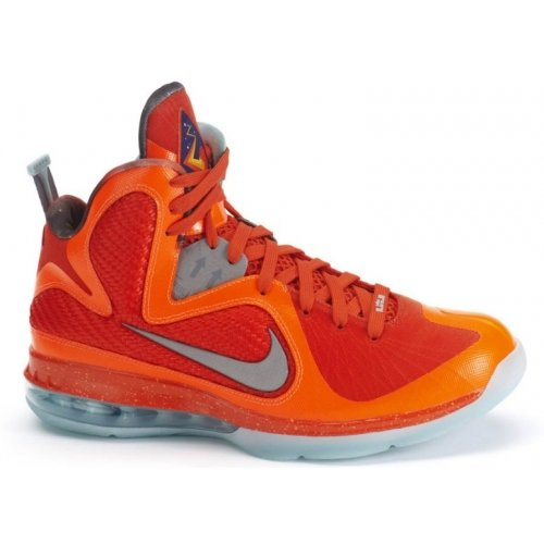 Nike-Lebron-9-As-All-Star-Orlando-Big-Bang-520811-800
