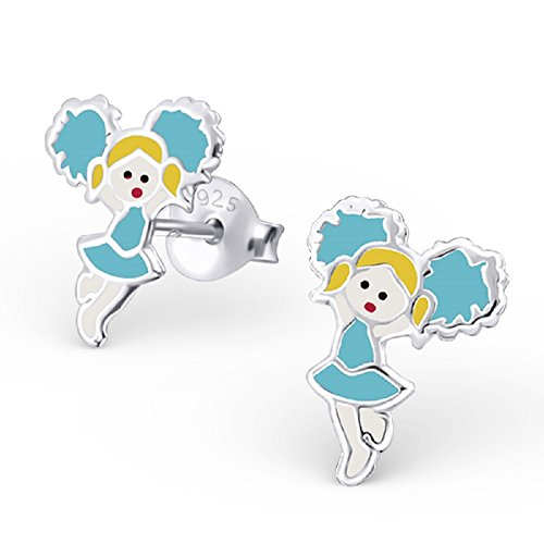 925-sterling-silver-blue-cheerleader-stud-earrings-19453