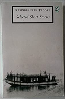 Book Selected Short Stories (Penguin Twentieth Century Classics)