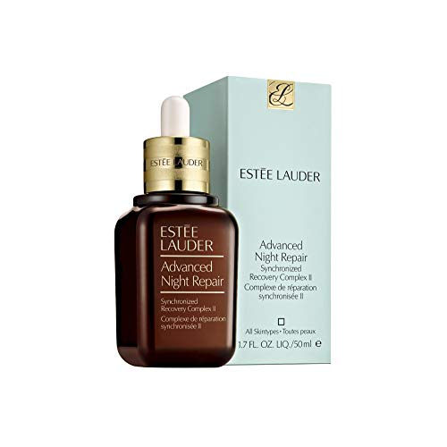 ESTEE LAUDER Advanced Night Repair Recovery Complex Ii, 1.7 Ounce from Estee Lauder