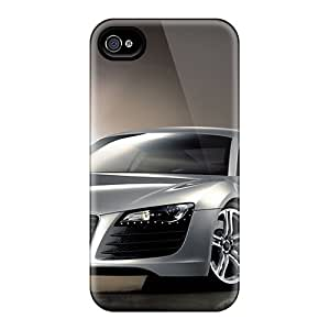 Protector Snap GZm31603ATsn Cases Covers For Iphone 6