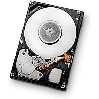 HGST Ultrastar C10K600 HUC106060CSS601 600 GB 2.5 Internal Hard Drive