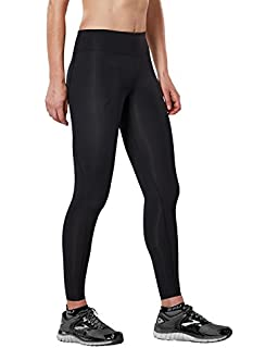 0265628c2c Amazon.com: 2XU Women's Compression Tights: Clothing