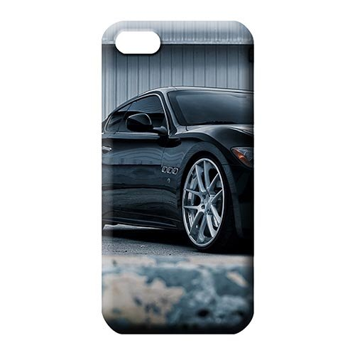 fashionable-design-maserati-hot-style-phone-covers-case-iphone-7