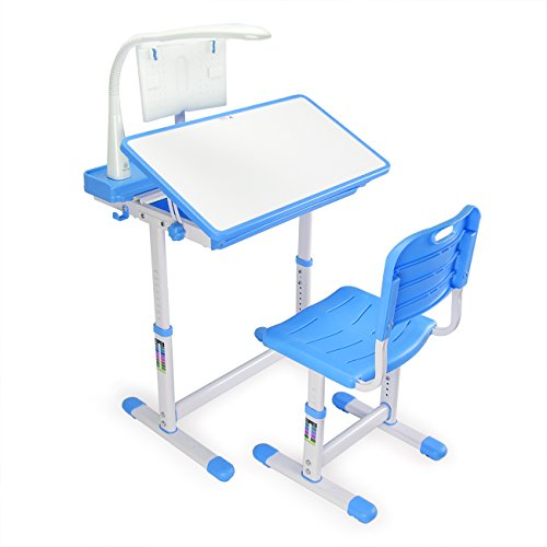 Adjustable Childrens Chair - 3
