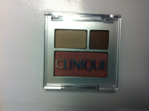 Colors Eye Shadow Duo - 5