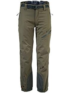 d98d35daf035b Beretta Men's 4 Way Stretch Trousers, Men, Light 4 Way Stretch ...