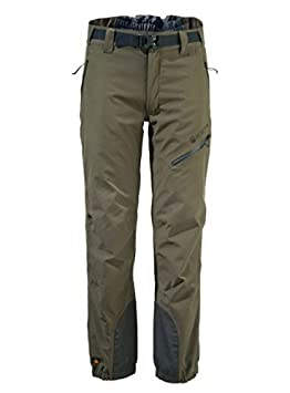Pour Homme Pantalon Active Insulated Veste Beretta zIqTwR