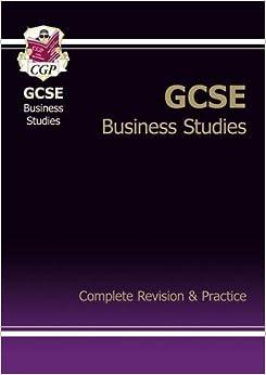 ICT or Business Studies? (GCSE)?