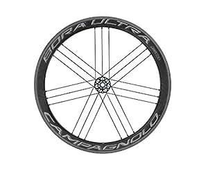 Campagnolo Bora Ultra Dark 50 - Set de ruedas