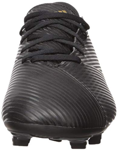 adidas Men's Nemeziz 19.4 FxG Football Shoe 2