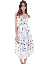 Women's Antonella Dress