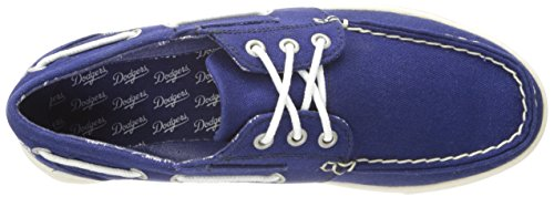 East Mens Äventyr Mlb Dodgers Oxford Blue