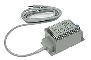 LENZ 26150 TR 150 Tansformador para LZV 100 + 102 70 VA