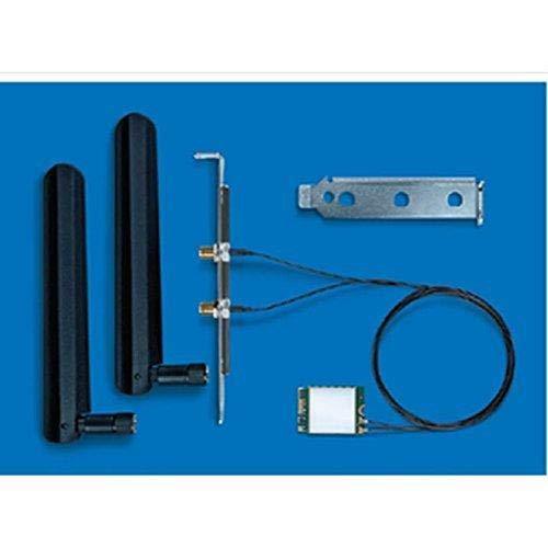 Intel WiFi Wireless-Access Point 8265 8265.NGWMG.DTX1 Dual Band Desktop Kit