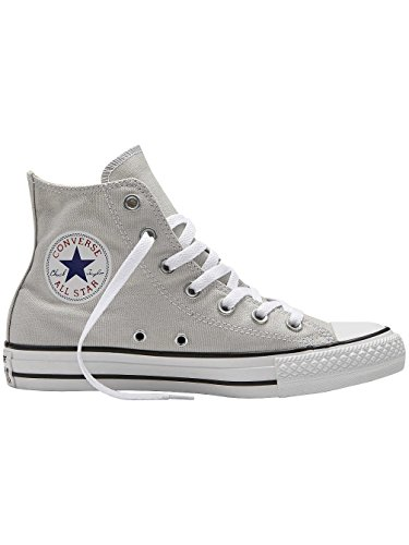 Converse Chuck Taylor all Star, Sneakers Unisex Adulto Mouse