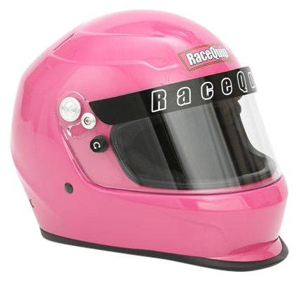 Carbon Graphic, Medium RaceQuip Unisex-Adult Full-Face-Style Helmet