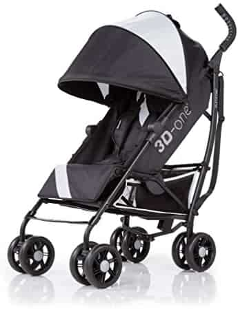 Shopping Summer Infant Strollers Strollers Accessories Baby