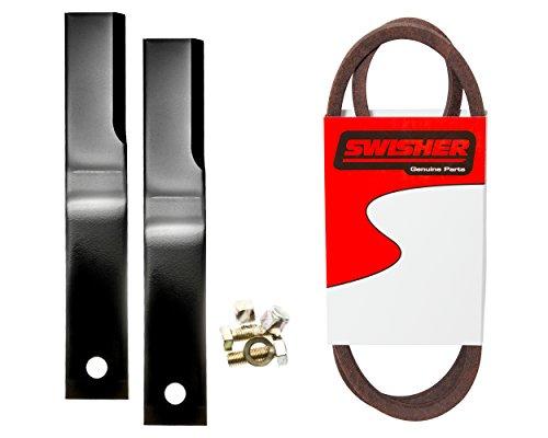 Swisher 21059 21059-44