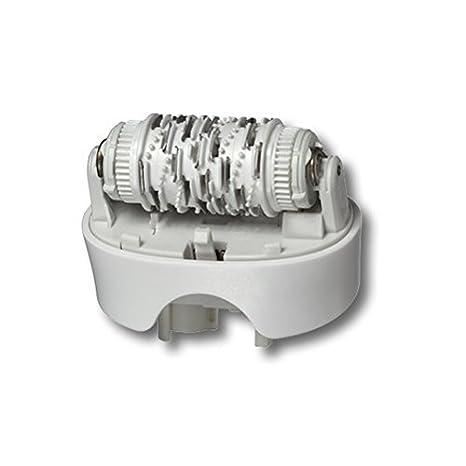 Braun Silk Epil 7 Standard Epilator Head for 7181 9b17a8de0b