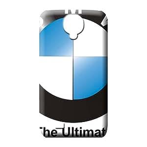 samsung galaxy s4 Ultra Tpye colorful phone back shell Aston martin Luxury car logo super