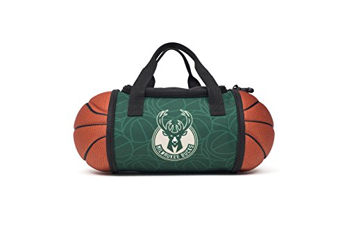 fan products of MILWAUKEE BUCKS BASKETBALL TO LUNCH AUTHENTIC