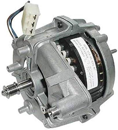Fagor - Motor secadora Fagor SFS52