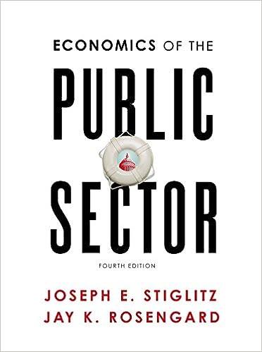 Amazon economics of the public sector fourth edition ebook economics of the public sector fourth edition 4th edition kindle edition fandeluxe Choice Image