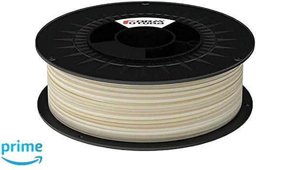 FormFutura 285 pabs-natural-1000 - Filamento para impresoras 3d ...