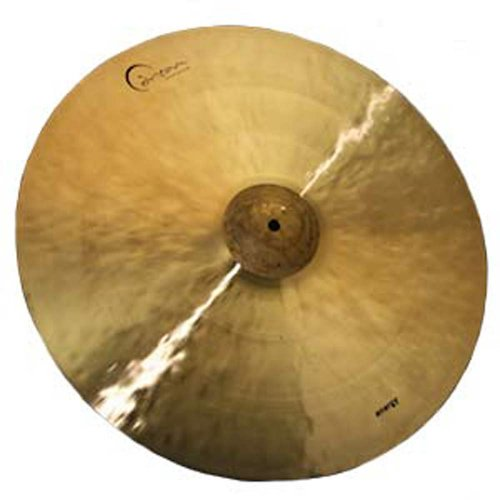 Dream Cymbals ECRRI20 Energy Series Crash/Ride 20'' Cymbal by Dream Cymbals and Gongs