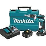 Makita XSF03MB 18V LXT Screwdriver Kit (Discontinued by Manufacturer) For Sale